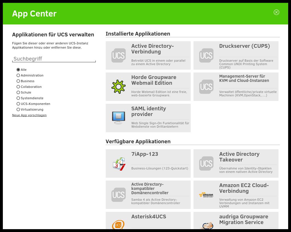 Microsoft Office 356 Produktschlüssel-Riss